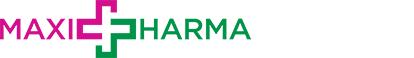 Pharmacie Haussmann